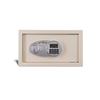 AMERICAN SECURITY EST916 COMPACT GUN SAFE