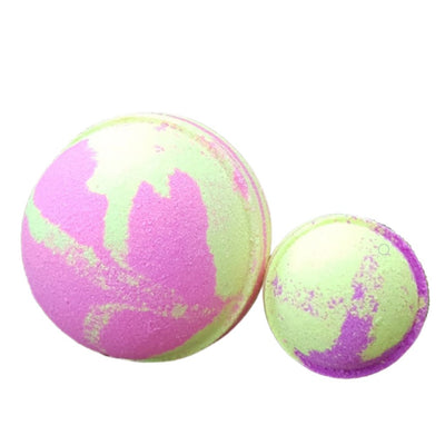 Australia Bath Bombs | Little Brown Goose