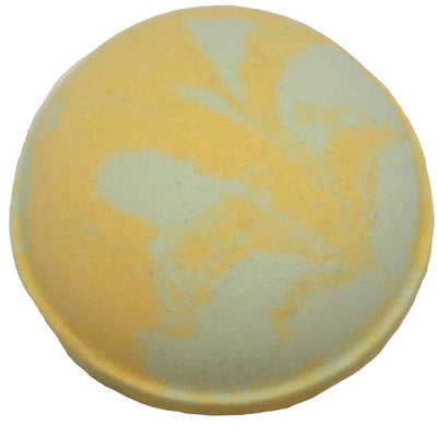 Toy Surprise Bath Bomb