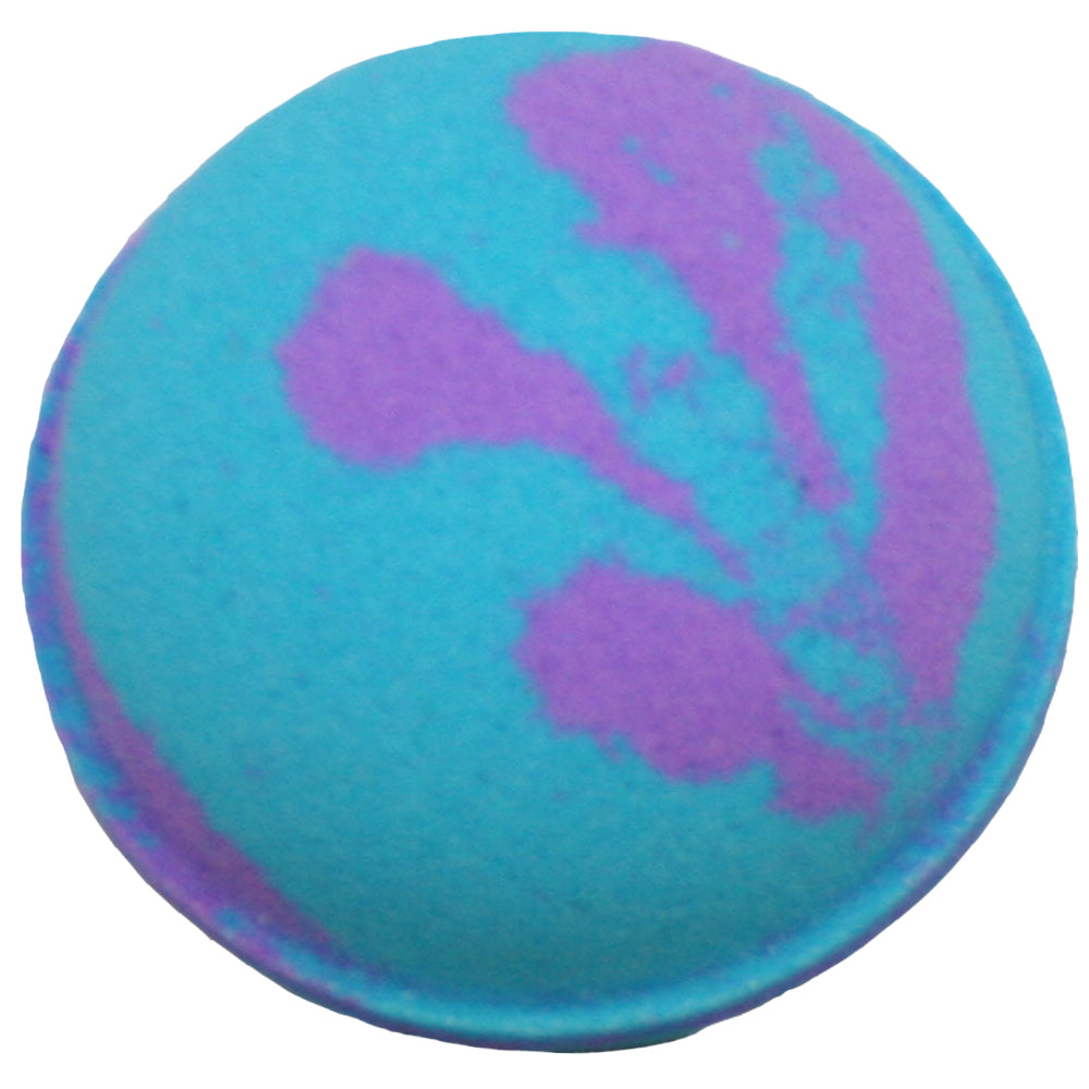 Bath Bombs Australia | Little Brown Goose