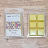 Arabian Spice Soy Wax Melts