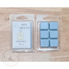 Chanel No 5 Dupe Soy Wax Melts