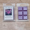 Japanese Honeysuckle Soy Wax Melts