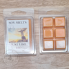 Soy Wax Melts Just Like Rio