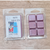 Lou Lou Dupe Soy Wax Melts
