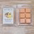 Mango & Papaya Wax Melts