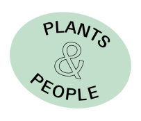 soli plants sticker plants and people