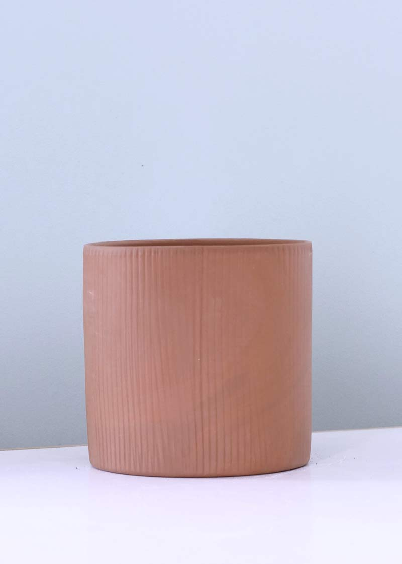 Barro Terracotta Pot