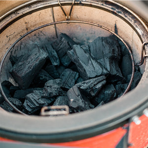 Kamado Joe Big Block XL Lump Charcoal 30 lbs - 2 Pack