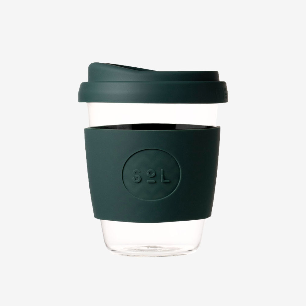 SoL Reusable Cup