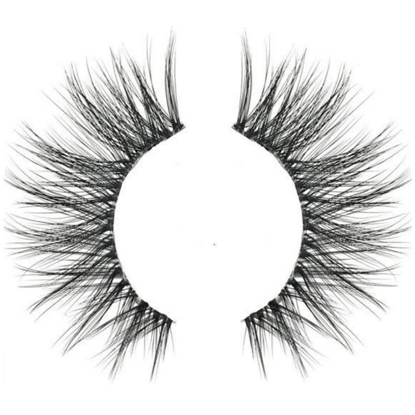 Perfect 3D Silk Lashes