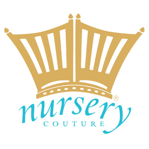 Nursery Couture Texas