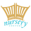 Nursery Couture