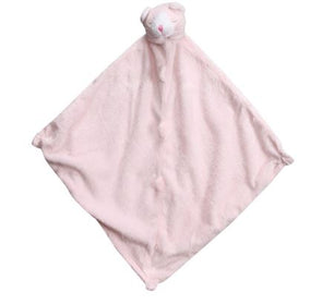 Blankie | Pink Kitty