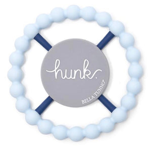 Round Teether | Hunk