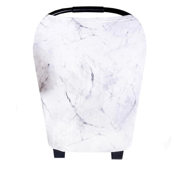 Multi Use Cover | Marble