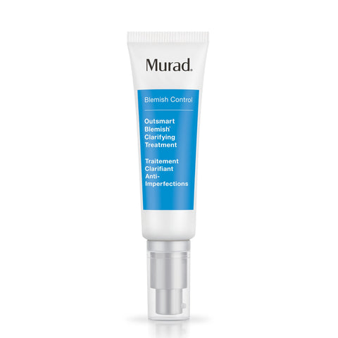 Murad Outsmart Blemish Clarifying Treatment