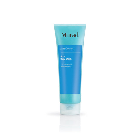 Murad Acid Body Wash