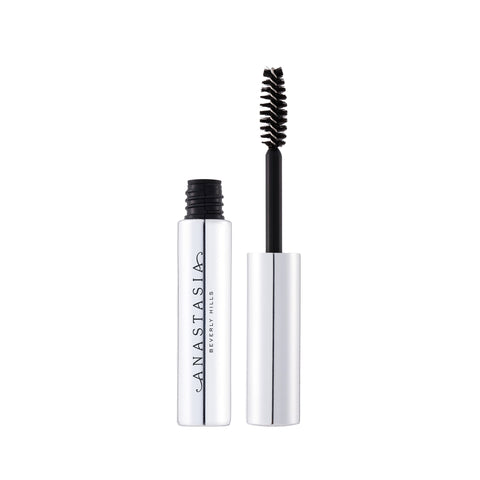 Anastasia Beverly Hill's Clear Brow Gel