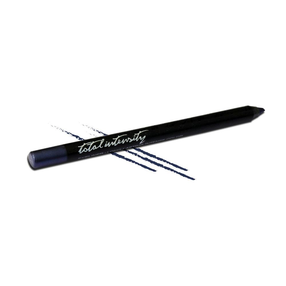 Long Lasting Intense Color Eyeliner