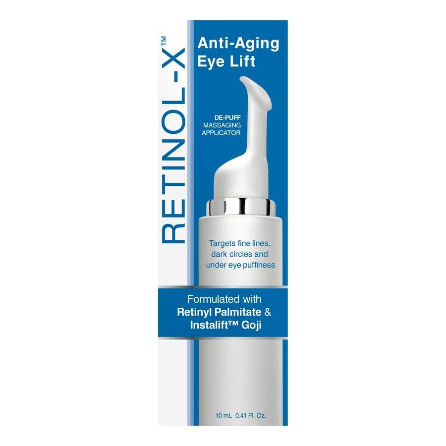 Anti-Aging Eye Lift