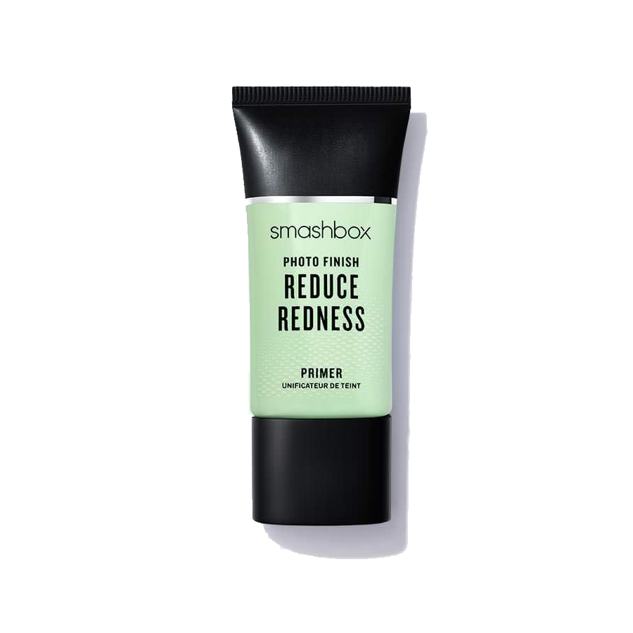 Photo Finish Reduce Redness Primer