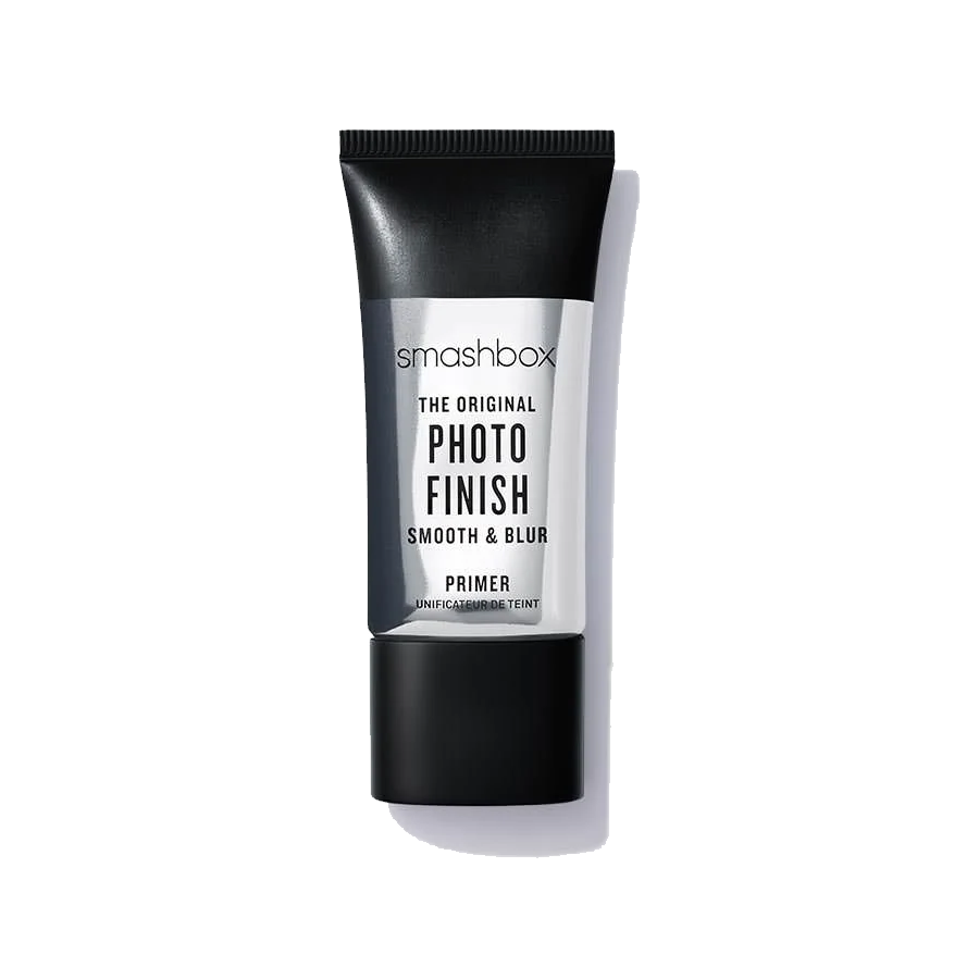 Photo Finish Smooth & Blur Primer