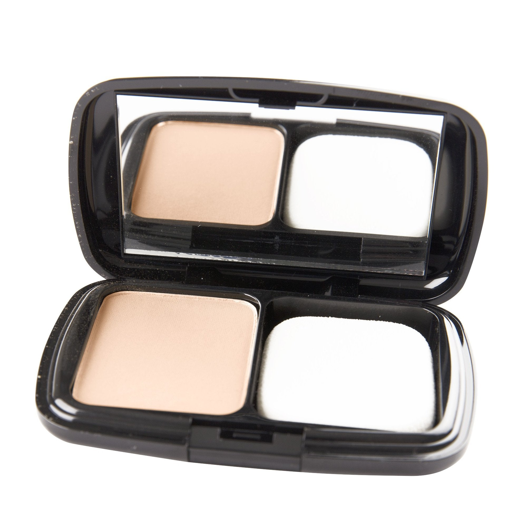 Perfect Coverage Mineral Foundation 7.5g