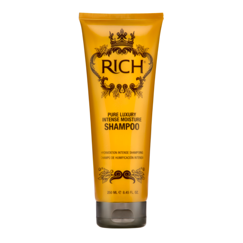 Pure Luxury Intense Moisture Shampoo