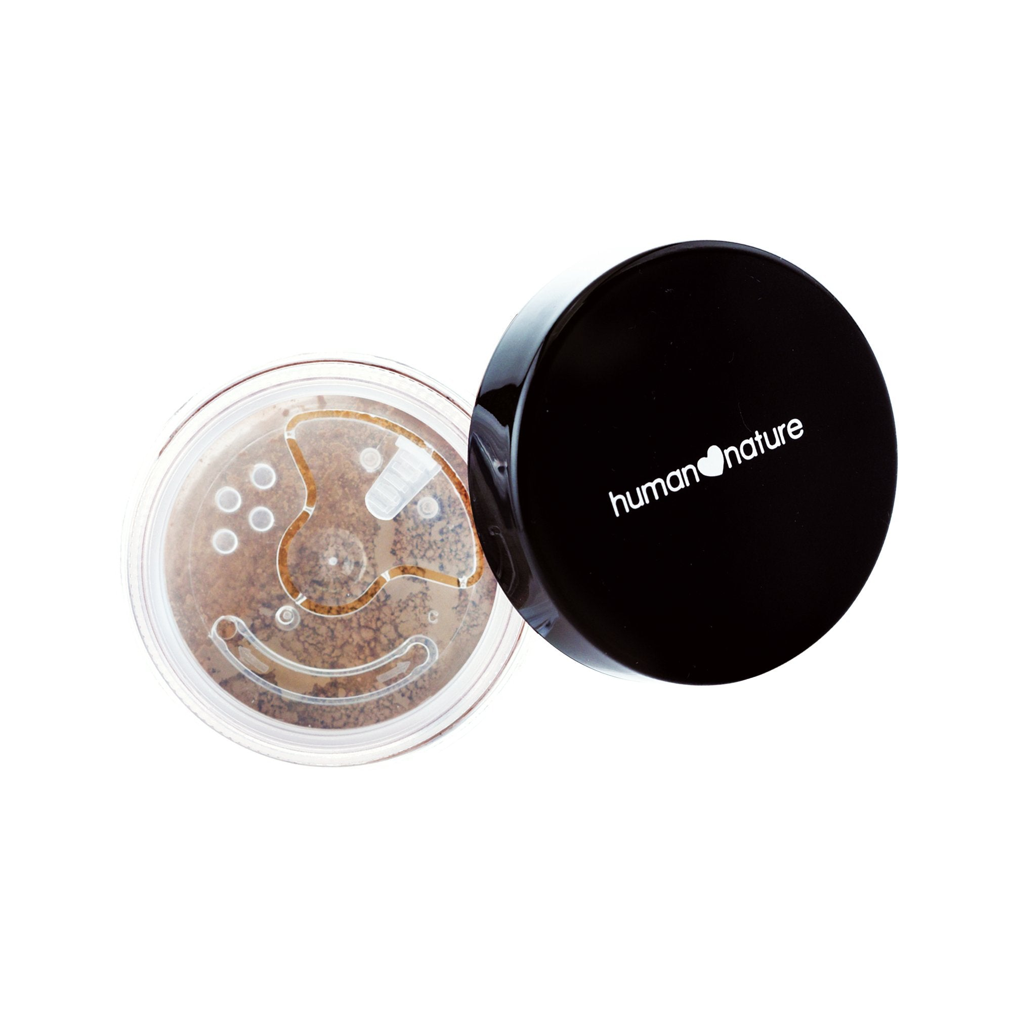 Perfect Finish Mineral Loose Powder 11g