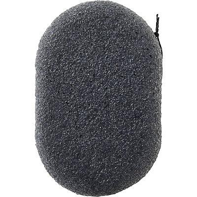 Purifying Vegetable Facial Sponge