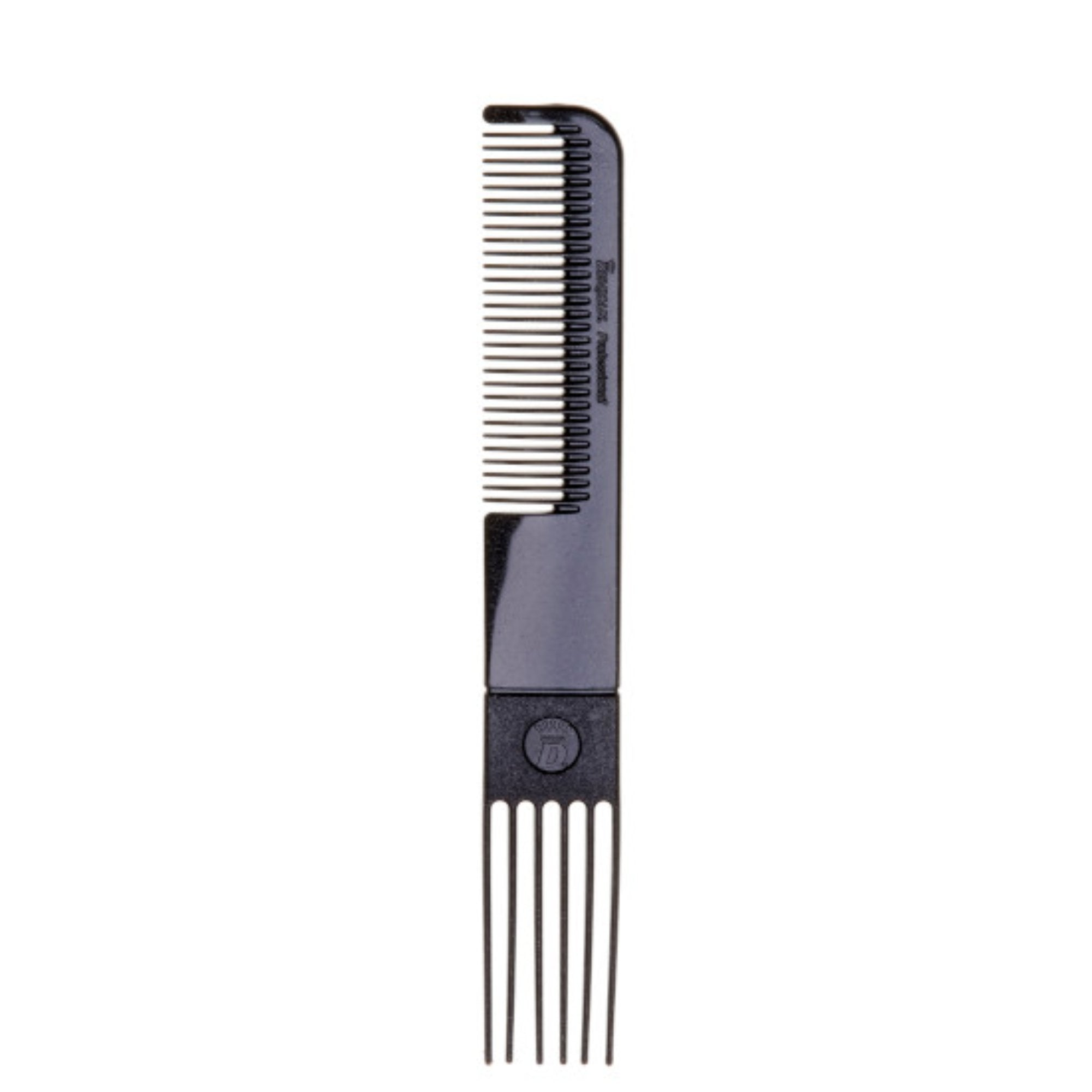 Styling Comb D-26
