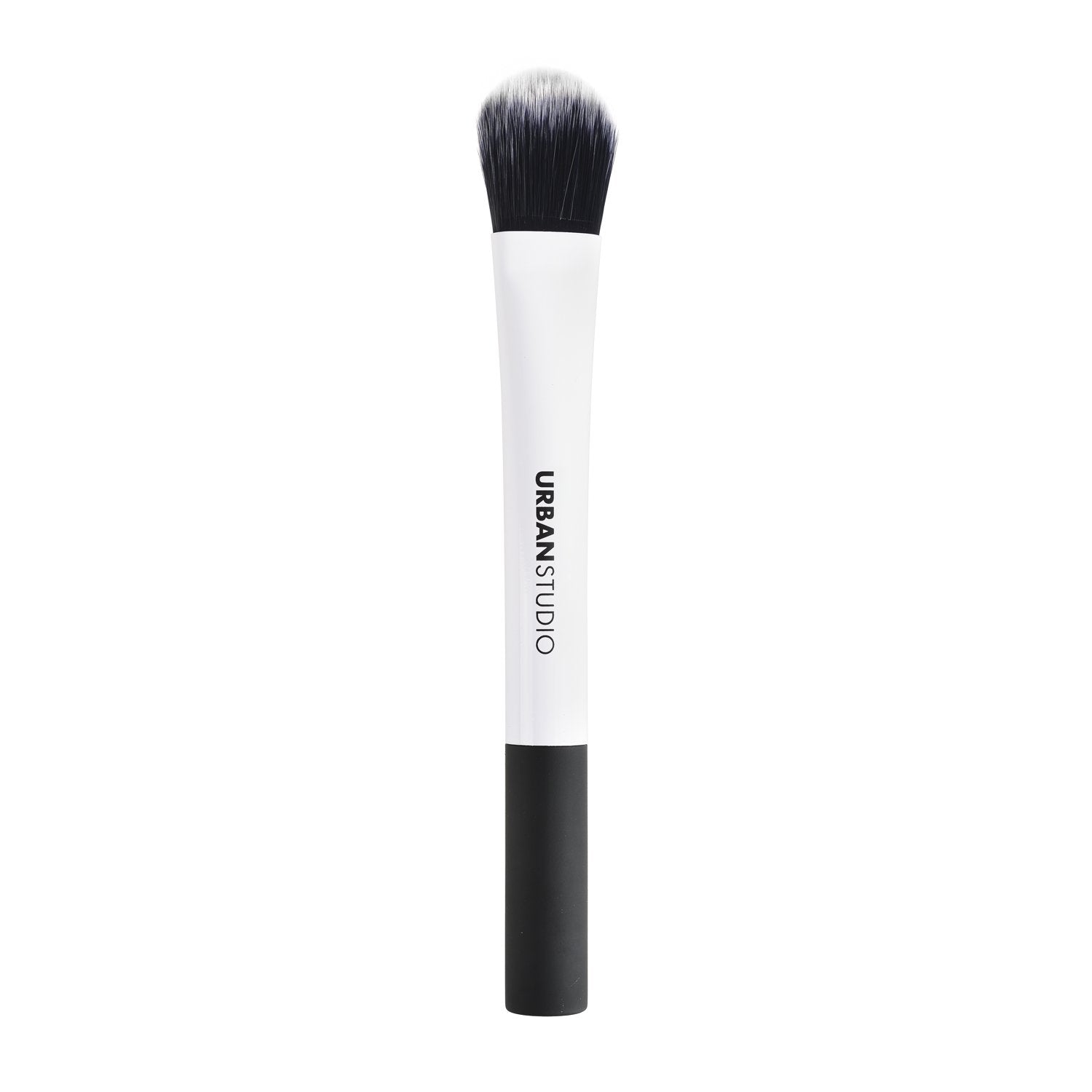 Urban Studio Foundation Brush