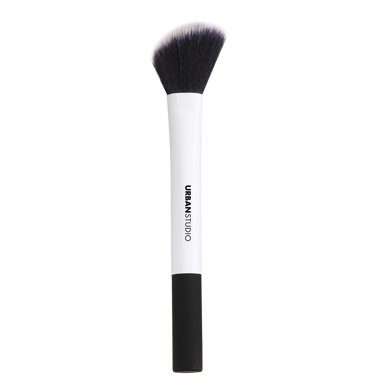 Urban Studio Blush Brush