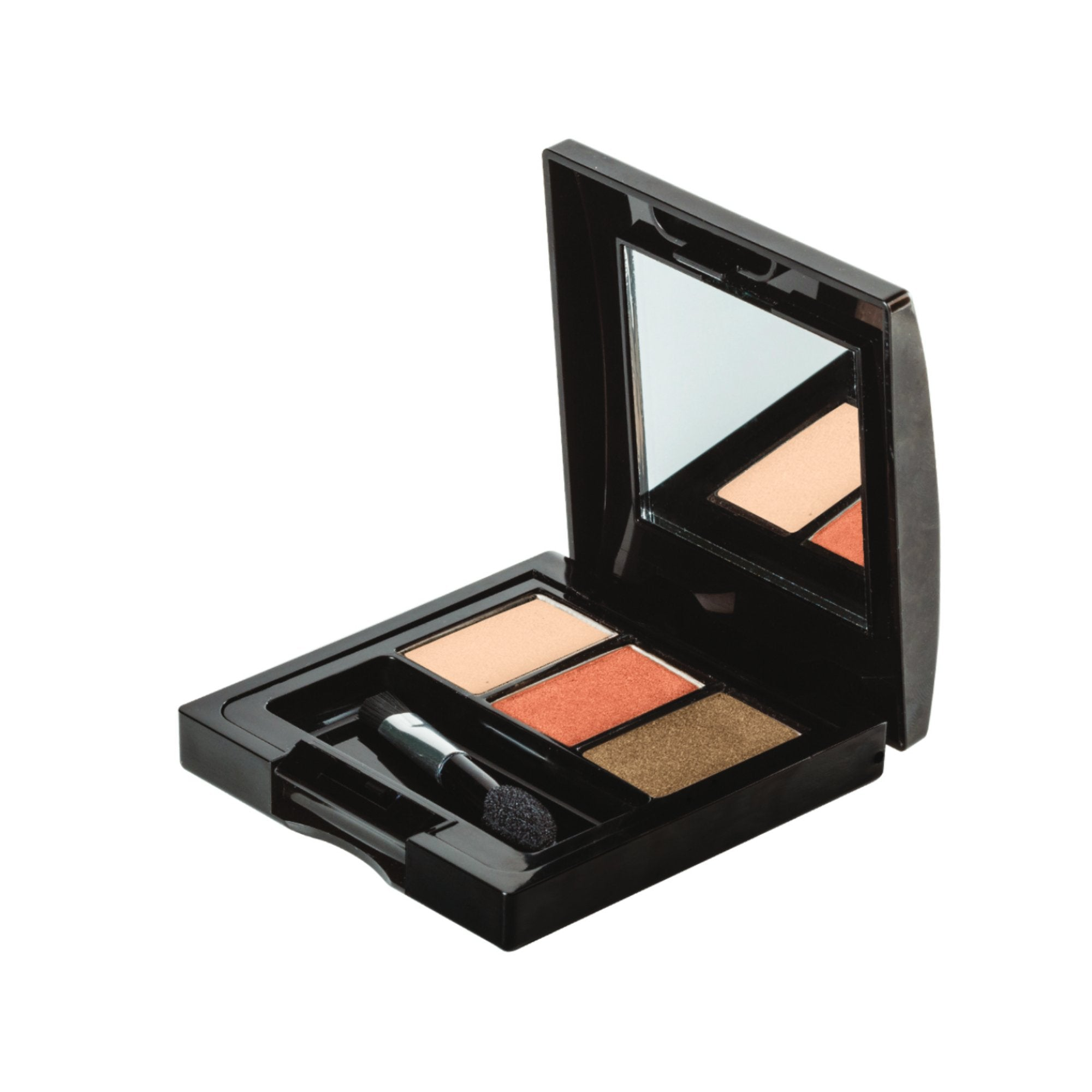 Perfect Eyes Mineral Eyeshadow 3.9g