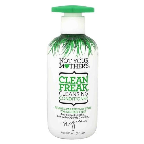 Clean Freak Cleansing Conditioner