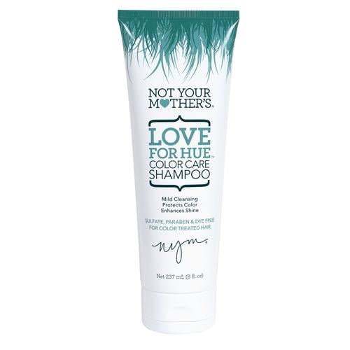 Love for Hue Color Care Shampoo