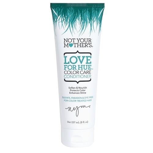 Love for Hue Color Care Conditioner