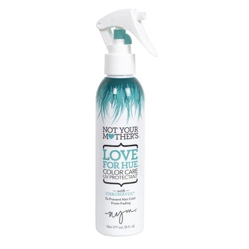 Love For Hue Color Care Protectant