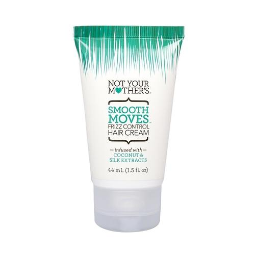 Smooth Moves Frizz Control Hair Cream Travel Size