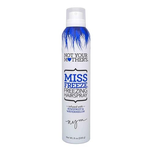 Miss Freeze Hairspray
