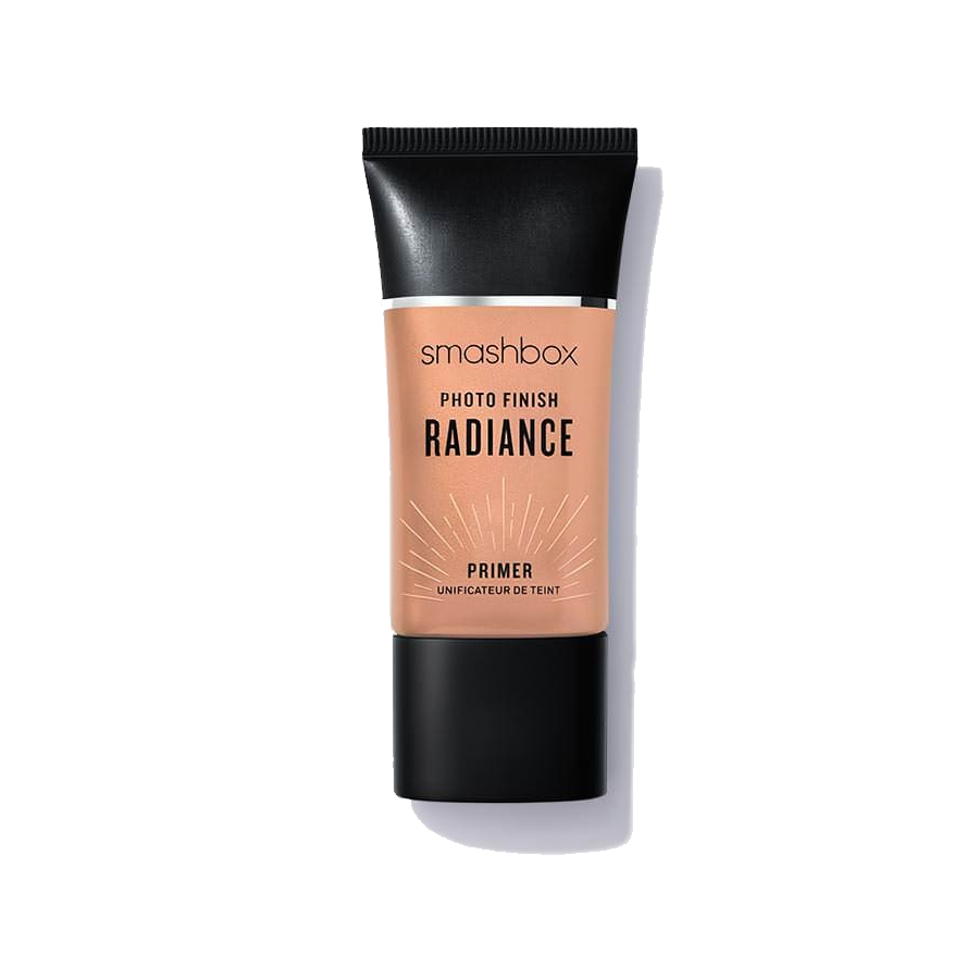 Photo Finish Radiance Primer