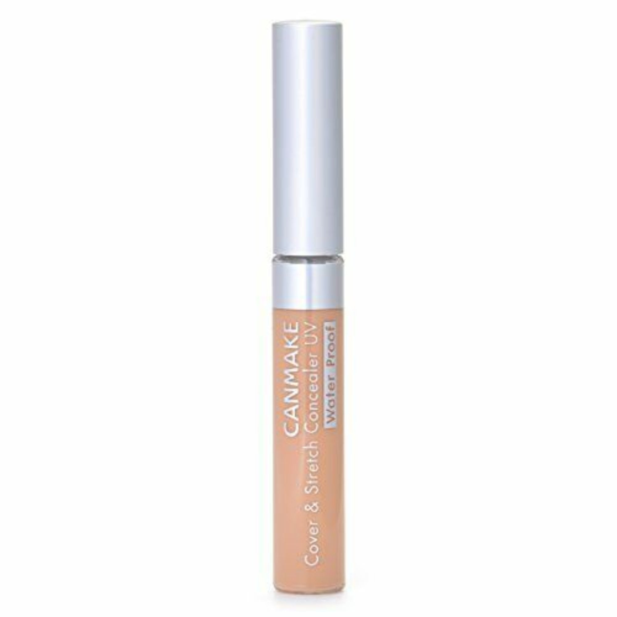 Cover & Stretch Concealer