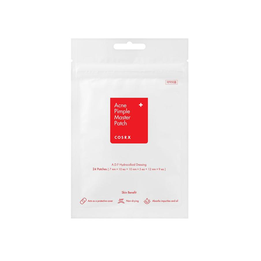 Acne Pimple Master Patch