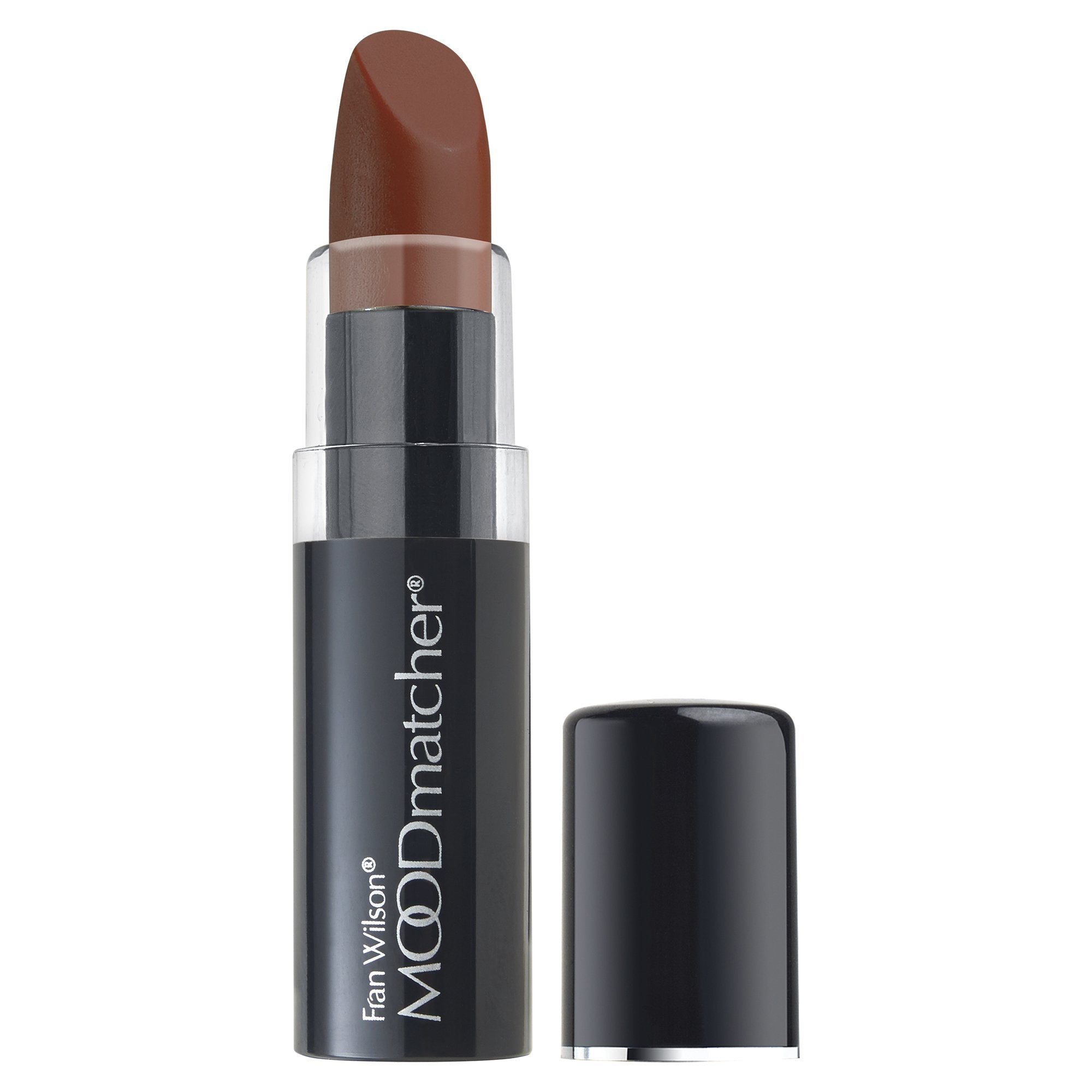 MOODmatcher® Lipsticks