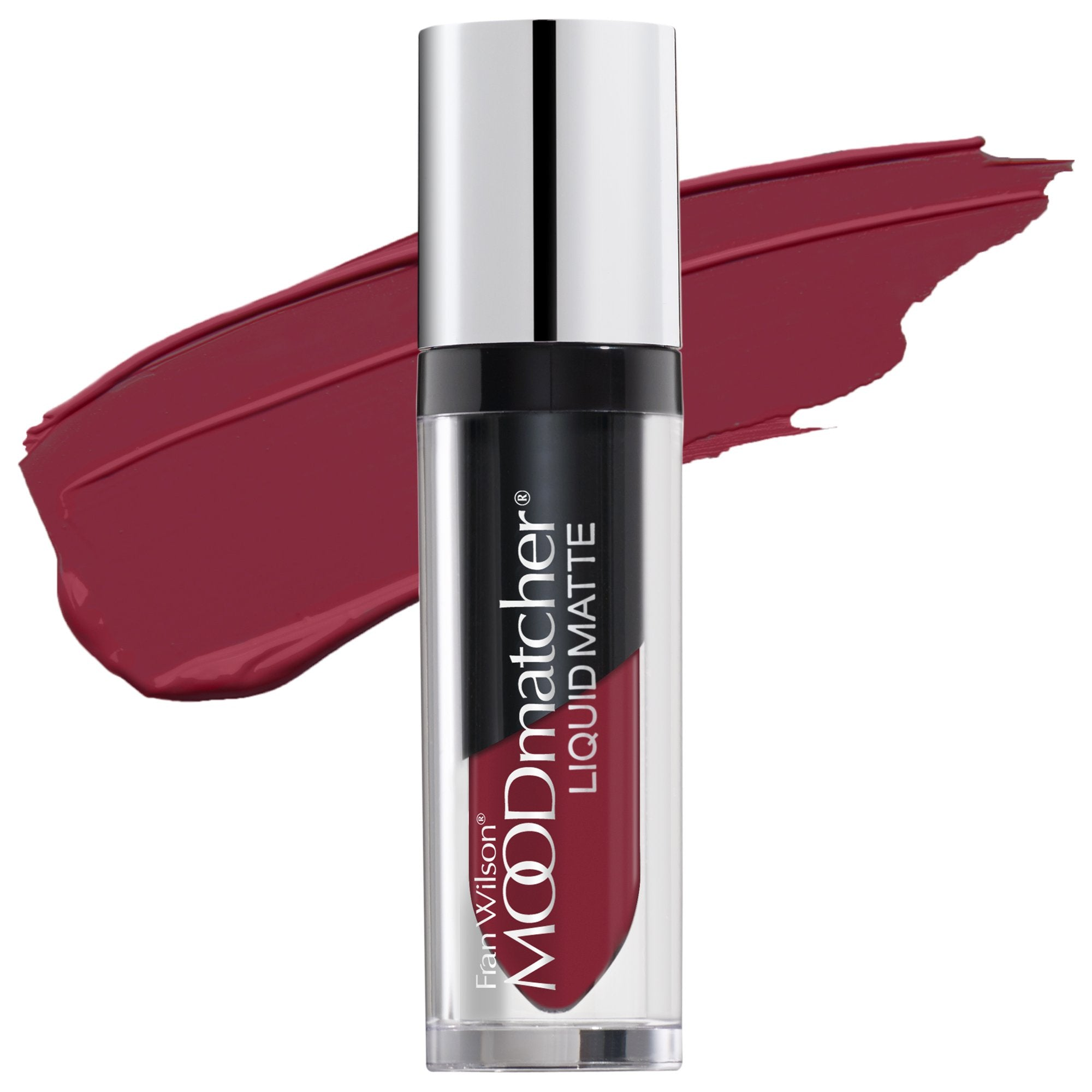 MOODmatcher® Liquid Matte