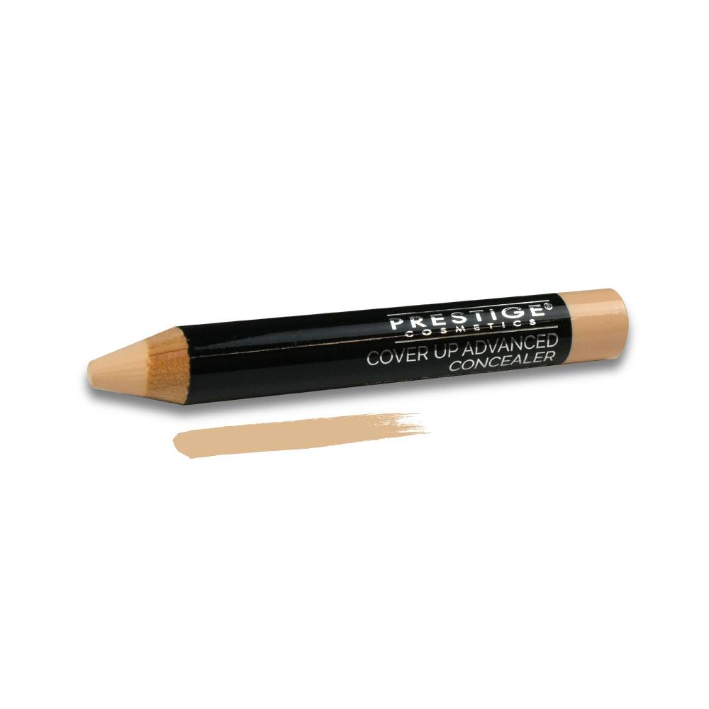 Cover Up Advanced Concealer
