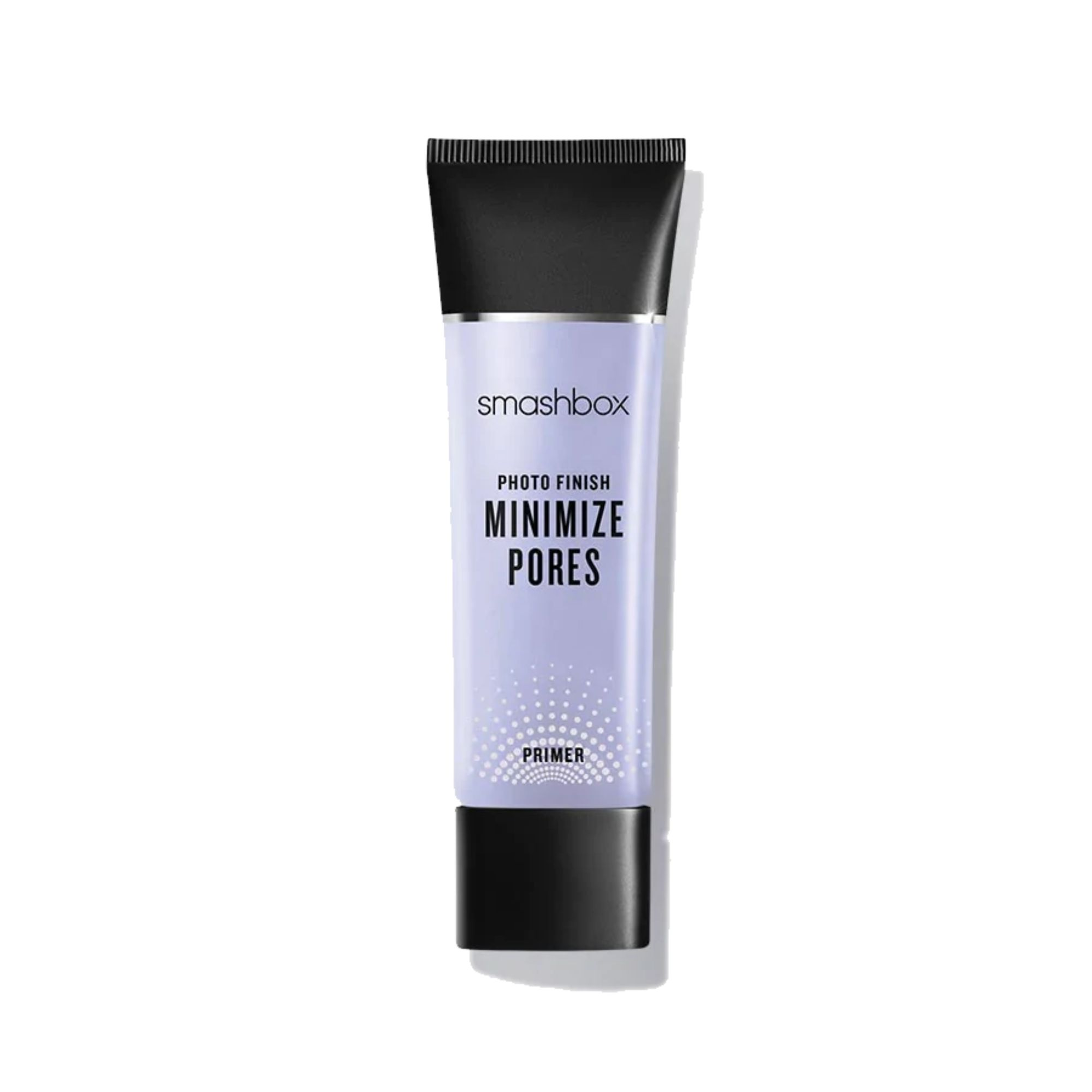 Photo Finish Pore Minimizing Primer - Travel Size