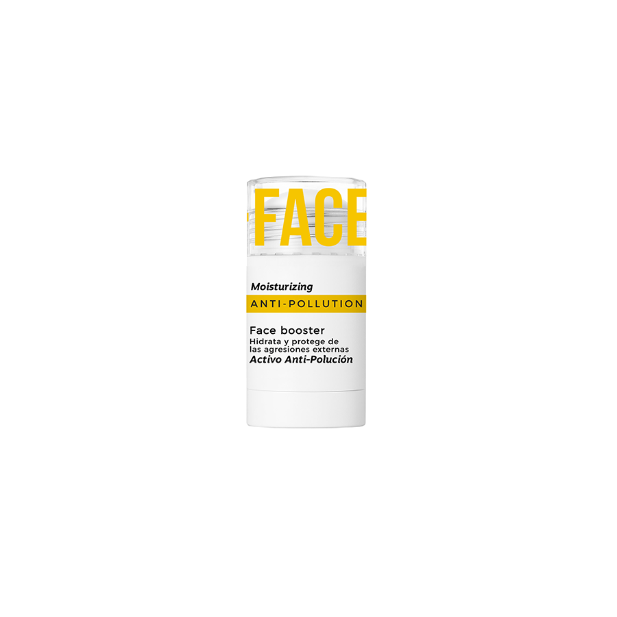 Anti-Pollution Face Moisturizing Stick