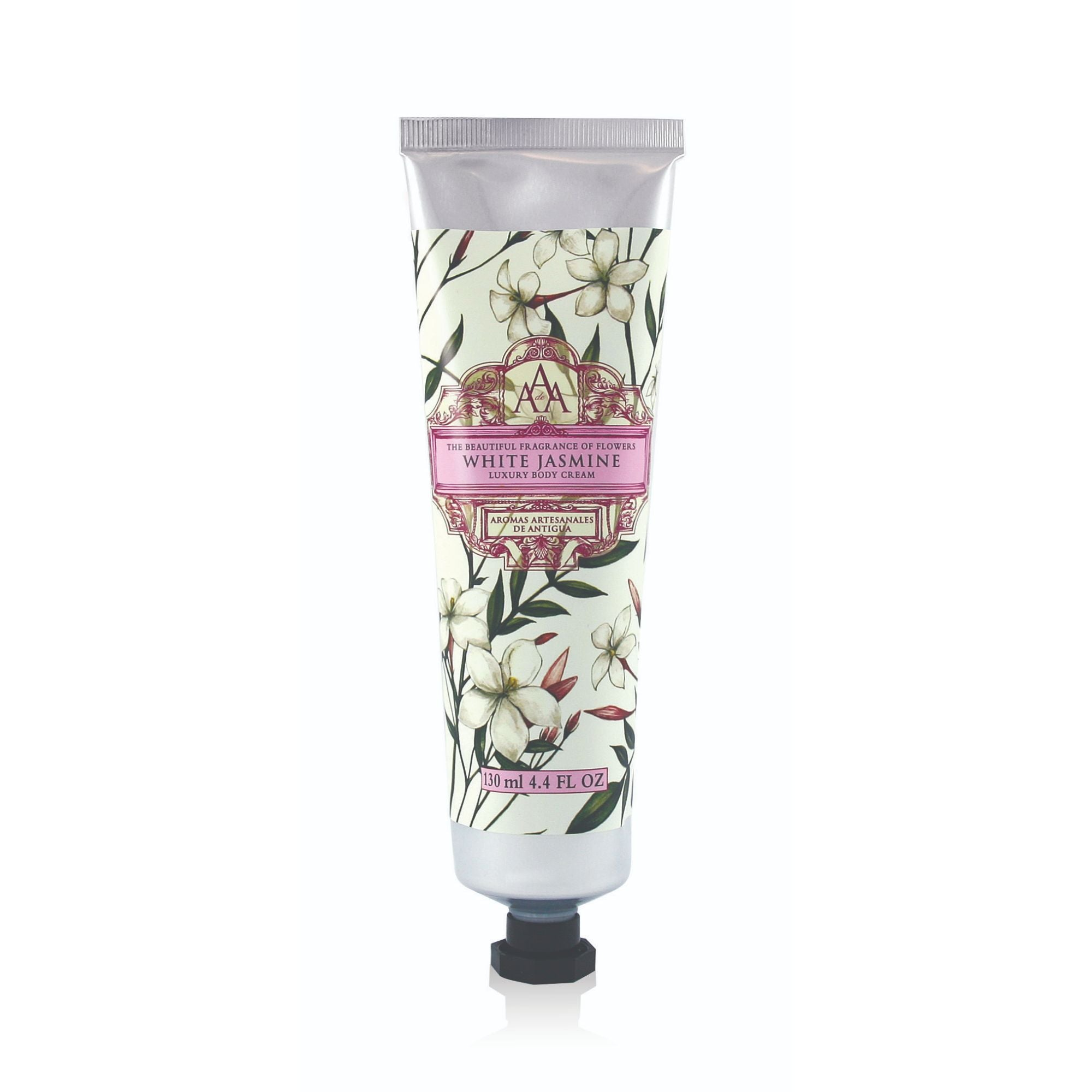 AAA Floral Body Cream